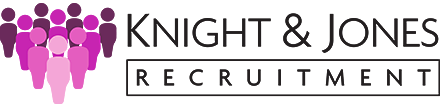 Knight & Jones Recruitment Ltd